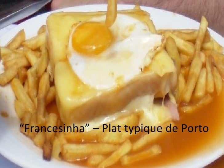 Cuisine portugaise for Cuisine portugaise jardin