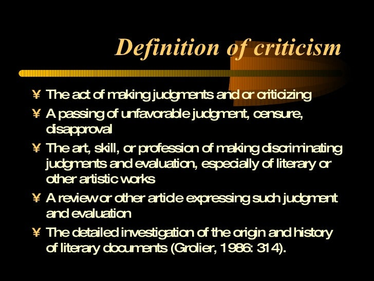 critical thinking definition webster dictionary Websters definition of critical thinking far more than a copy of modernity webster's dictionary and critical thinking websters definition.