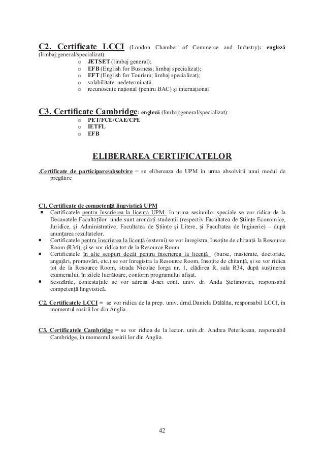 exercitii de limba romana pentru straini pdf
