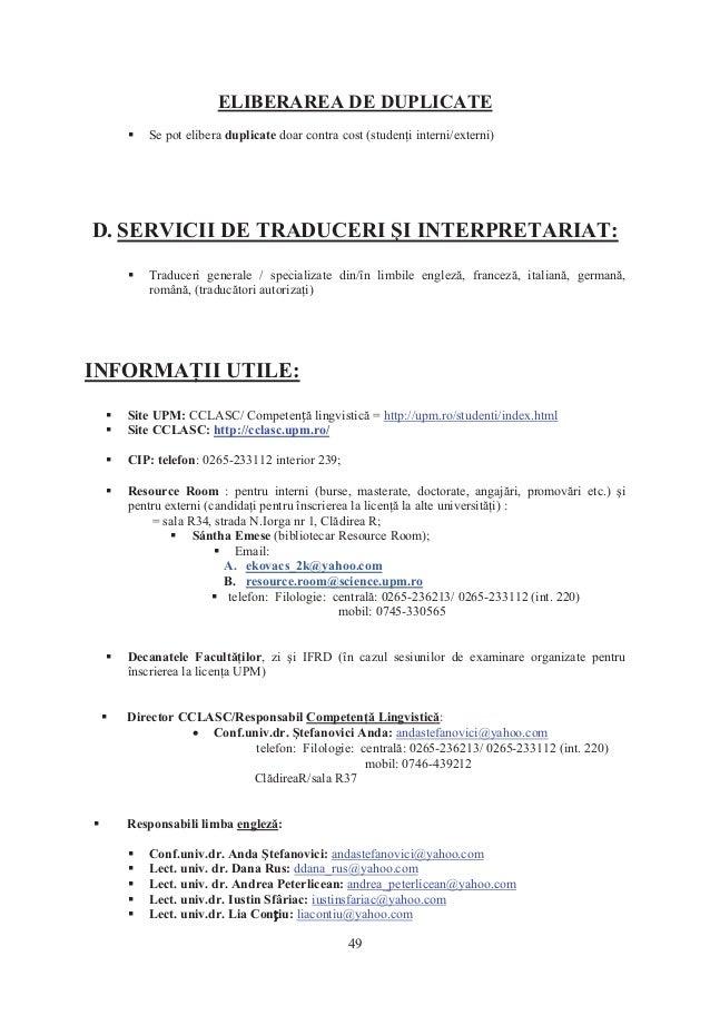 teste engleza incepatori pdf download