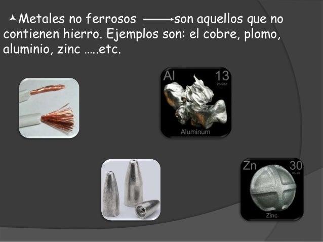 Cul es la importancia de rechazar reducir reusar 14 los metales urtaz Image collections