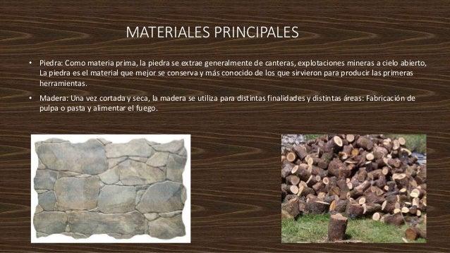 Cu les son las propiedades de algunos materiales que for Que son las vetas de la madera