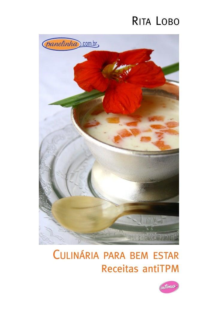 Culinaria para bem_estar_receitas_anti_tpm_com_imagens