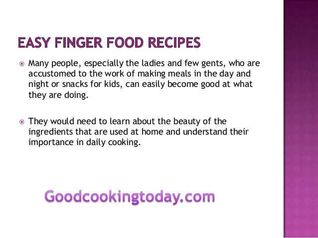 home recipe for food tech cooking students Student recipes look at our recipe collection for yummy ideas on what to make for your student meals find out more.