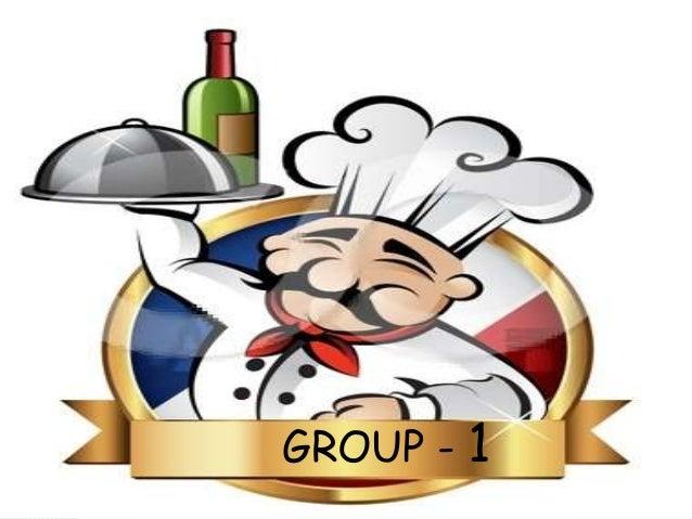 GROUP - 1