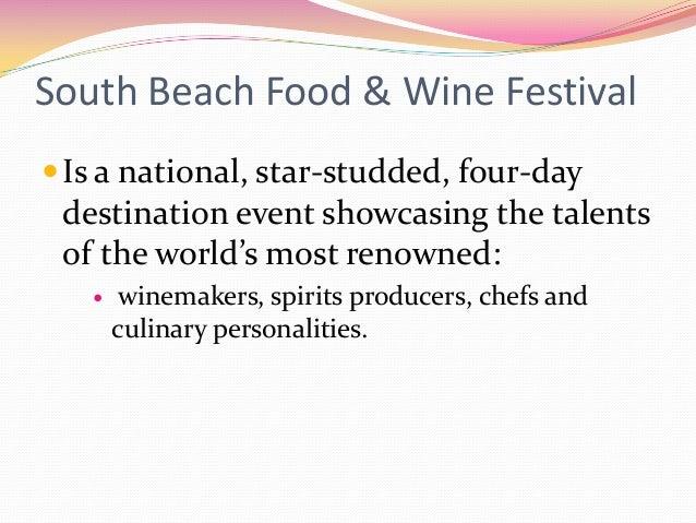 Delray Beach Tourism Statistics