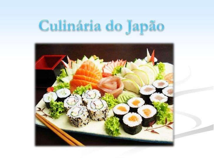 A refeição japonesa égeralmente acompanhada poruma tigela com arroz branco(白米, hakumai). Aos Outrospratos servidos durante...