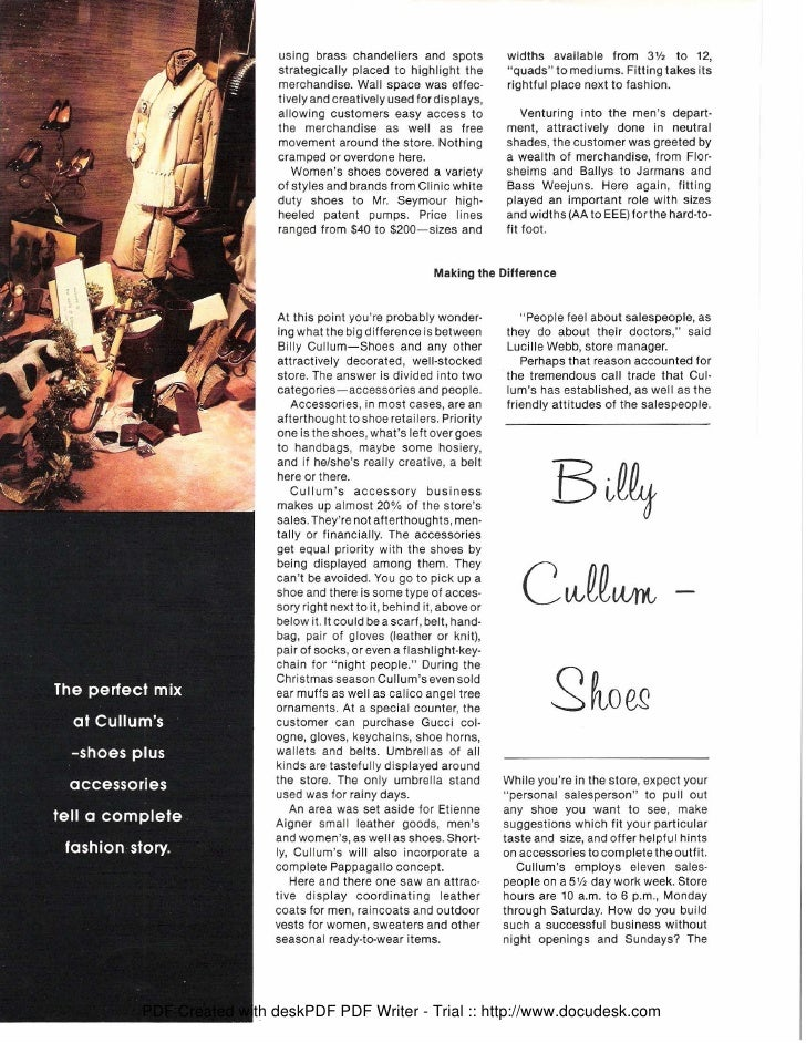 PDF Created with deskPDF PDF Writer - Trial :: http://www.docudesk.com