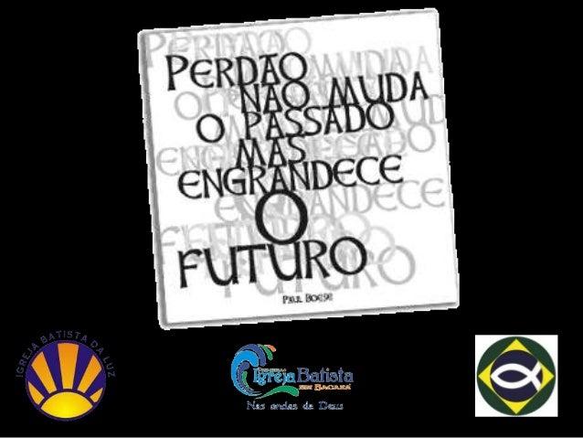 OPINIÃO DO ALAN KARDEC SOBRE ARREPENDIMENTO Fonte: http:// pt.slideshare.net/ MarceloRosaPaulo/culpa-e-arrependimento