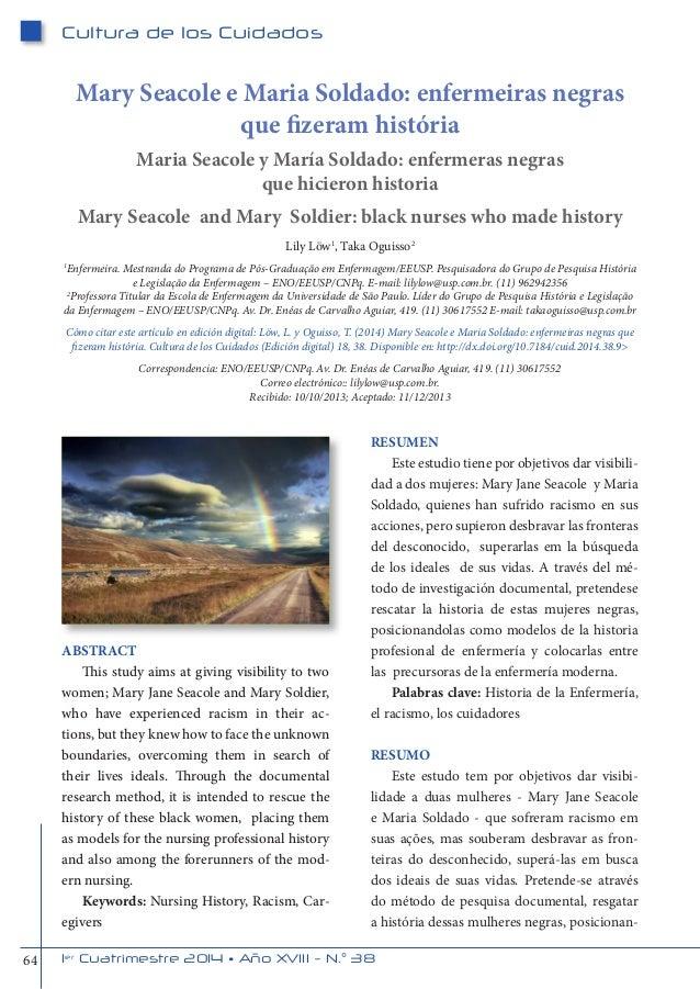 Maria Soldado Nude Photos 10