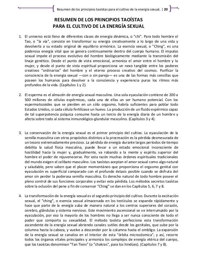 principios del taoismo pdf free