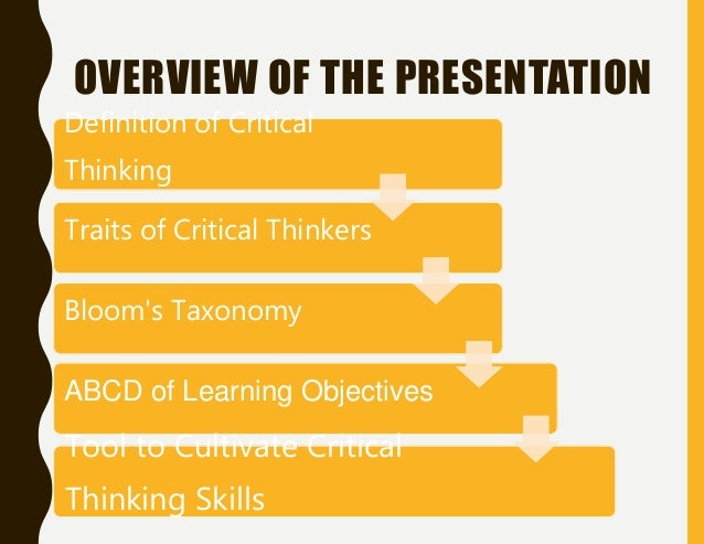 questions for critical thinking bloom taxonomy Blooms taxonomy guide for multiple-choice questions and question stems in formative assessment  critical thinking in  questions based on bloom's taxonomy.