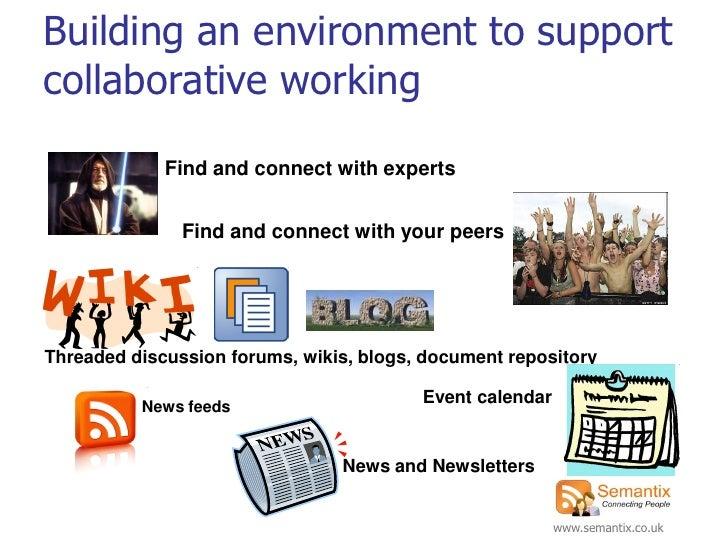 cultivating communities of practice pdf