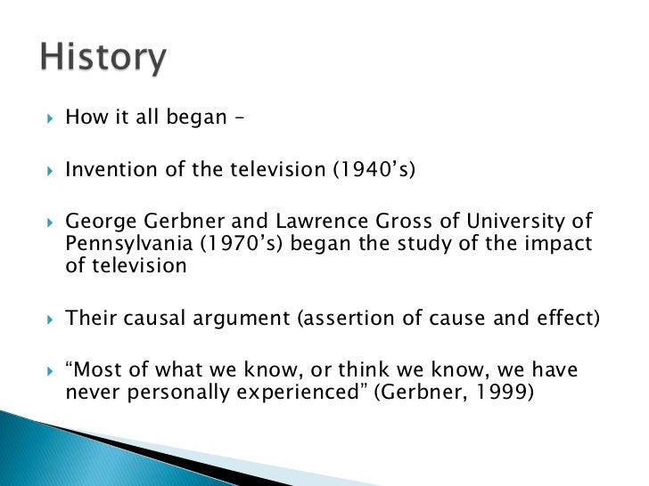 Cultivation analysis Slide 3