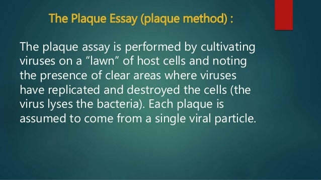 are bacteria alive essay A study published today in the journal nature reports that a viral predator of the cholera bacteria has stolen the functional are viruses alive.