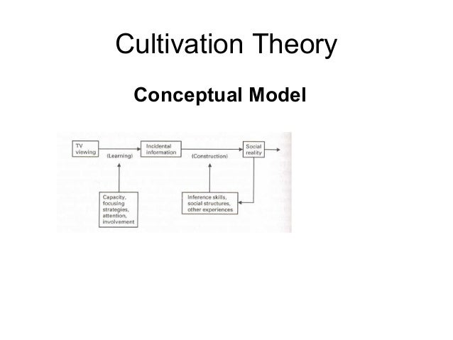 social cultural reality theory in action We consider social systems to be constituents of the more general system of action, the other primary constituents being cultural systems, personality systems, and behavioral organisms all four are abstractly defined relative to the concrete behavior of social interaction.