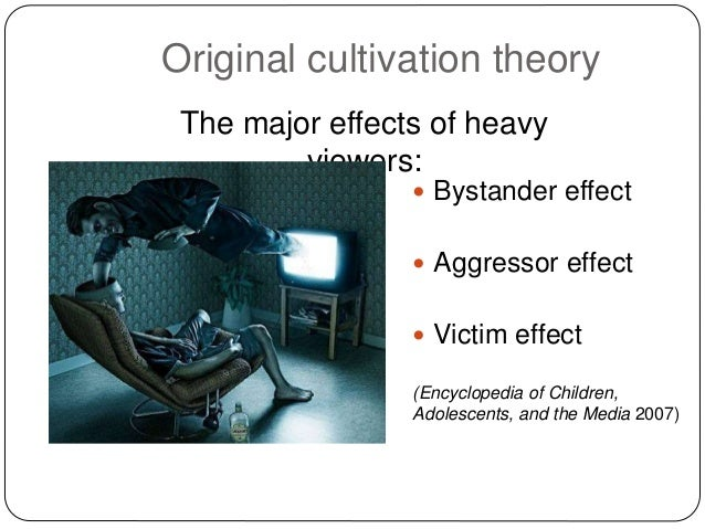 an analysis of the effects of the heliocentric theory It is suggested that further study of the biomechanics of human movement and its  published his heliocentric theory  the effect of preoperative gait analysis.