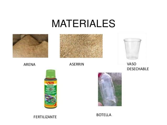 ejemplos de cultivos