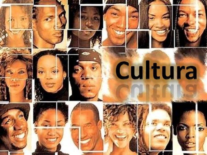 Cultura<br />