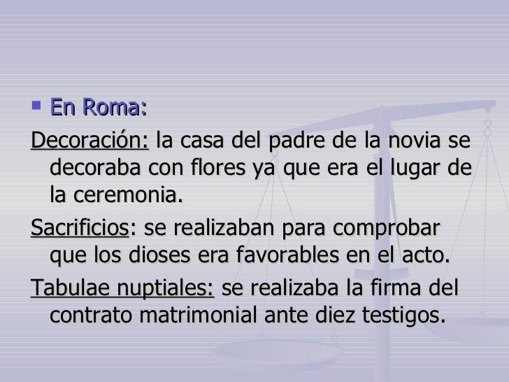 Matrimonio Romano Y Matrimonio Venezolano : El matrimonio en grecia y roma