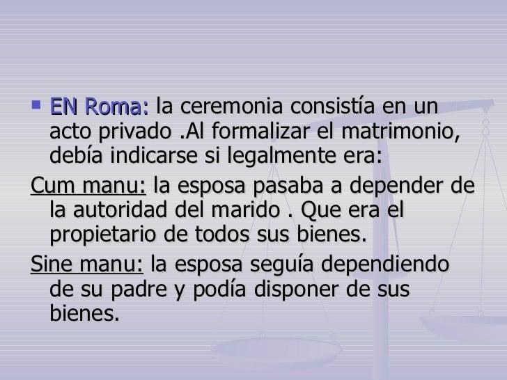 Matrimonio Romano Slideshare : El matrimonio en grecia y roma