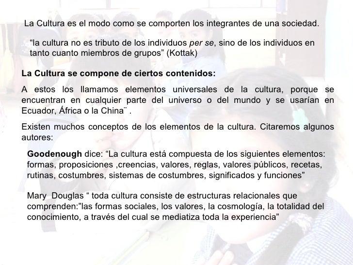 Cultura e-identidad-cultural Slide 3