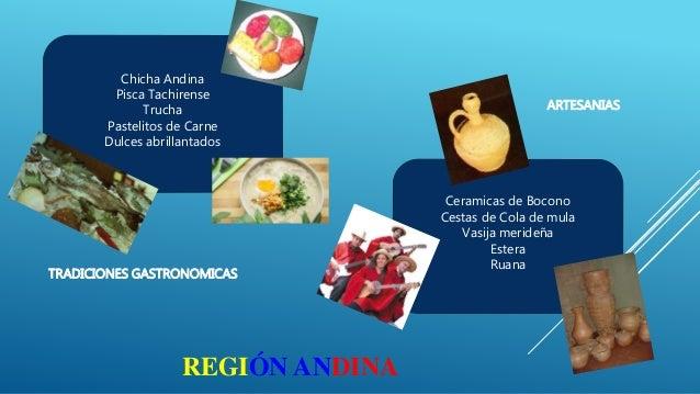 Tradiciones Culturales De Las Regiones De Venezuela