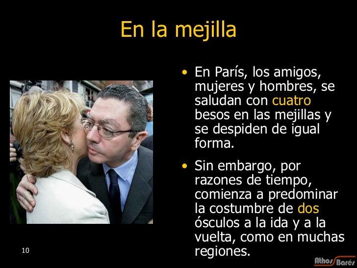La farandula chismes y noticias de las estrellas m s for Noticias dela farandula internacional 2016
