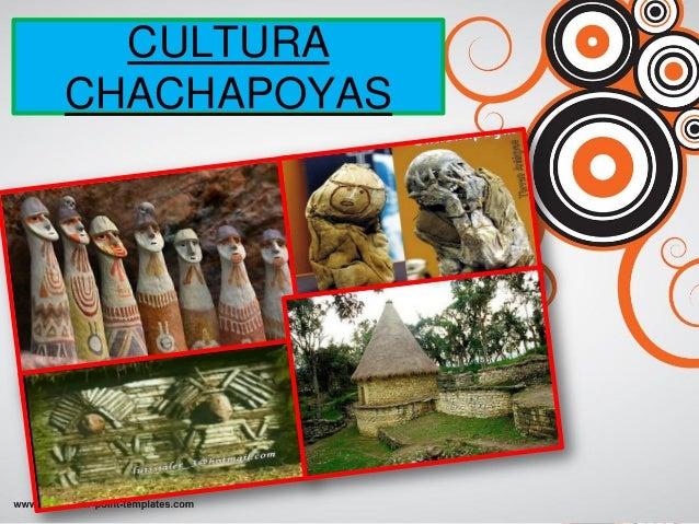 CULTURACHACHAPOYAS