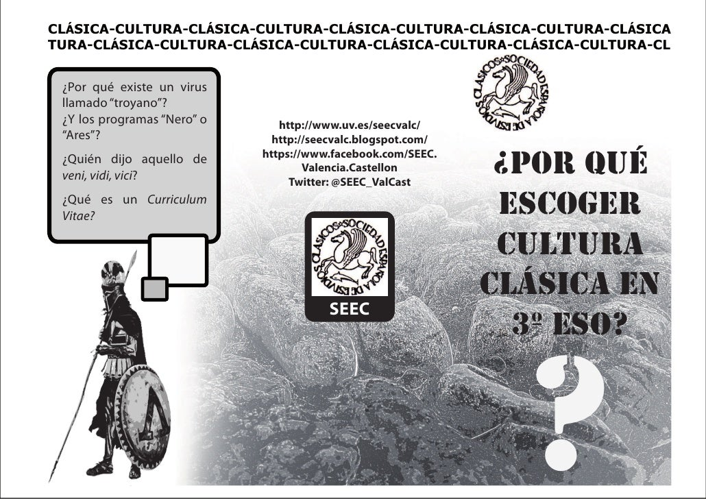 CLÁSICA-CULTURA-CLÁSICA-CULTURA-CLÁSICA-CULTURA-CLÁSICA-CULTURA-CLÁSICATURA-CLÁSICA-CULTURA-CLÁSICA-CULTURA-CLÁSICA-CULTUR...