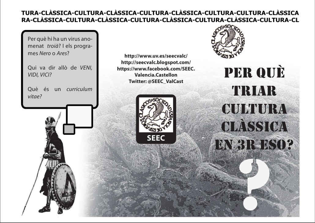 TURA-CLÀSSICA-CULTURA-CLÀSSICA-CULTURA-CLÀSSICA-CULTURA-CULTURA-CLÀSSICARA-CLÀSSICA-CULTURA-CLÀSSICA-CULTURA-CLÀSSICA-CULT...