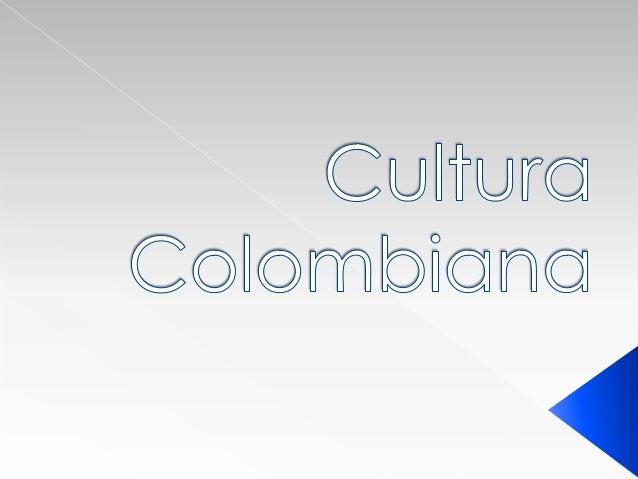 Paisa: se extiende en la parte montañosa de los departamentos de Antioquia, Caldas, Risaralda y Quindío, así como el norte...