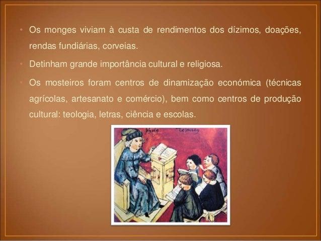 A ocupação muçulmana e a resistência cristã 711 – início da ocupação muçulmana com a invasão da Península Ibérica pelas tr...