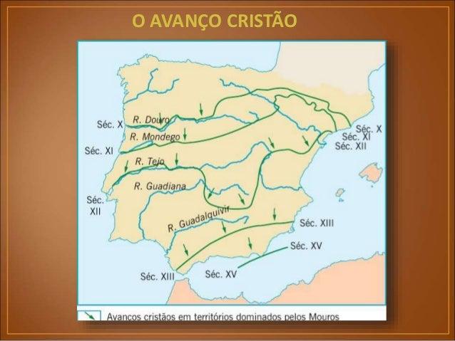 Morte de D. Afonso VI O filho de D. Urraca, D. Afonso, torna-se rei de Leão e Castela, com o titulo de AFONSO VII O Conde ...