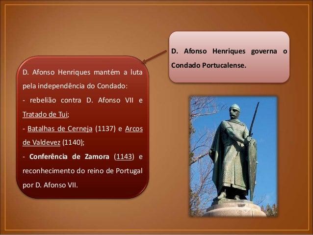 • As primeiras igrejas da arte paleocristã obedeceram dois modelos principais: • o de planta basilical, em cruz latina, co...