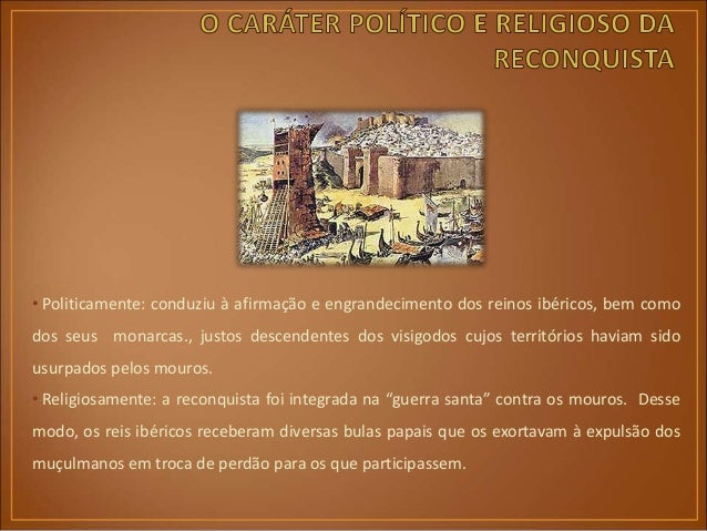 • Os batistérios (edifícios sagrados destinados à celebração do batismo), tal como os mausoléus (túmulos), adotaram a plan...
