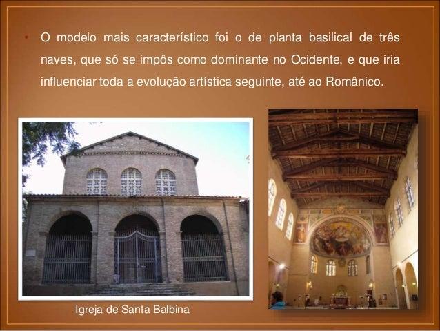 O exterior da Igreja de Santa Sofia de Constantinopla ou Hagia Sophia (Sagrada Sabedoria), Turquia, séc. VI (os quatro min...