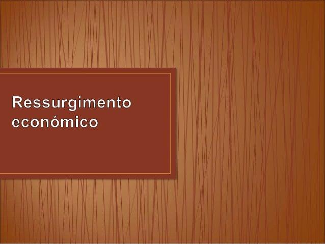 Cultura do mosteiro   contextualização