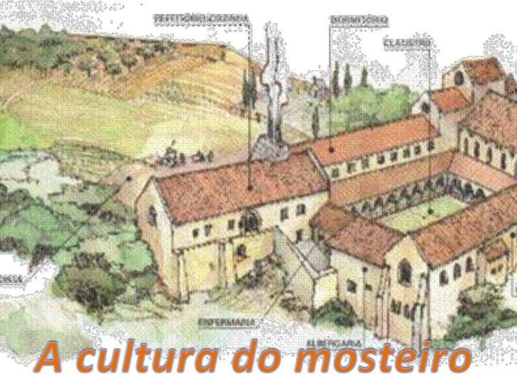 1. Da reorganização cristã da Europaao crescimento e afirmação urbanos