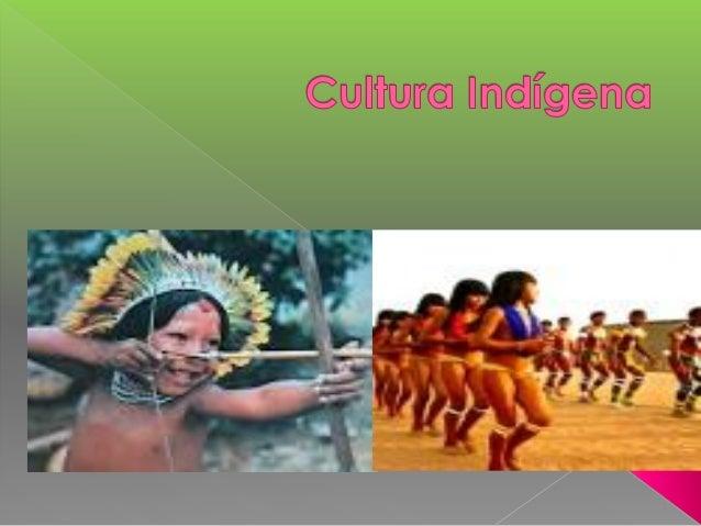 Historiadores afirmam que antes da chegada dos europeus à América havia aproximadamente 100 milhões de índios no contine...