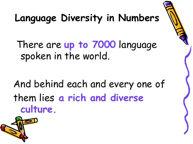 language awarenes Cross cultural awareness introduction communicating across cultures can be a difficult experience  english language proficiency, computer literacy.