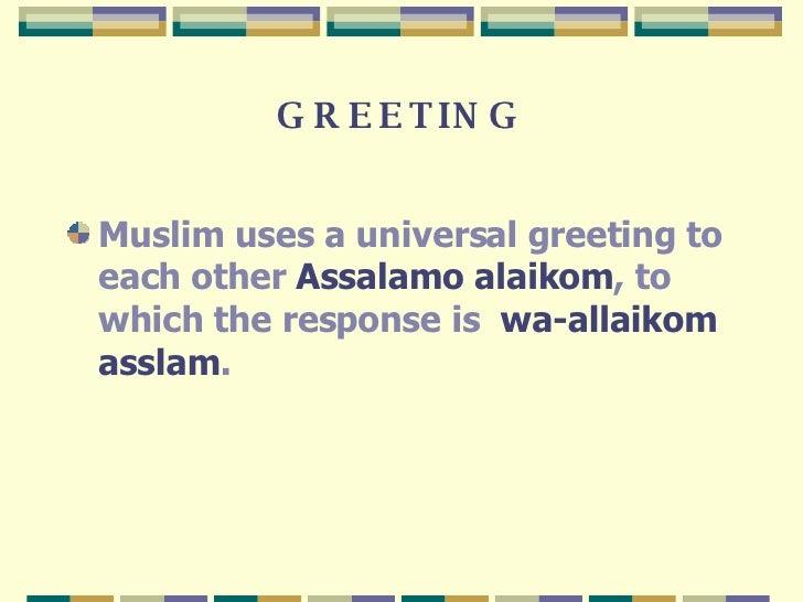 Cultural informationfor nursing practice greeting m4hsunfo