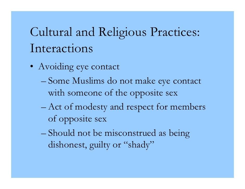 the cultural defense Delimiting the culture defense james m donovan & john stuart garth i introduction the culture defense-the claim that, when ascertaining guilt or.