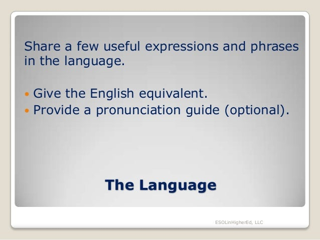 Appreciate Definition For English Language Learners From ...