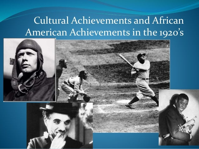 culture of america during the 1920s Art, literature and popular culture during the 1920s the 1920s was a dynamic decade characterized by enormous change not surprisingly, the art, literature and.