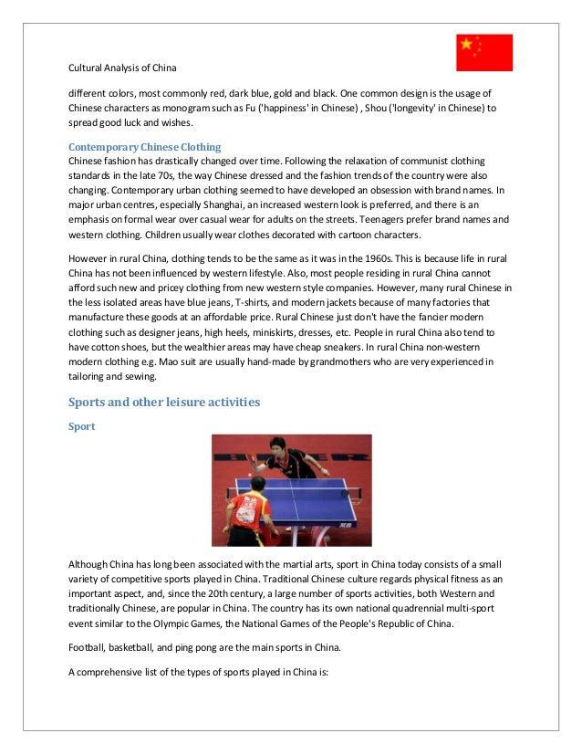 analisis cultural Un análisis por dimensiones ana belén mirete  conciencia hacia la  diversidad cultural, que la edad de los docentes está relacionada con la  aceptación.