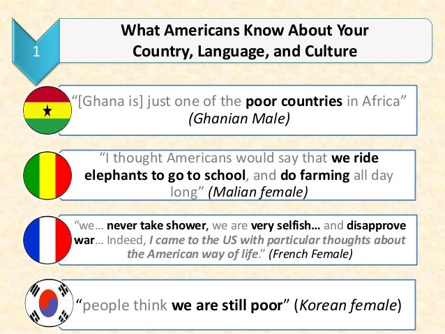 the discriminations that international students face This article tells you about the common problems that international students face in usa, and how they can overcome those problems, including assignment writing.
