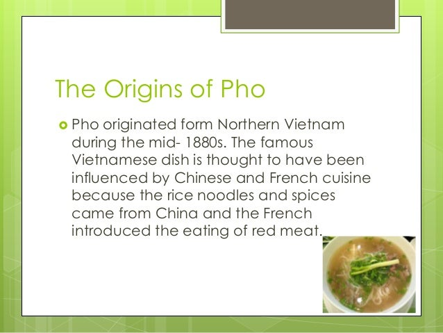 cultural social contexts of vietnam Innovation each culture tries to fit new items into its own context  succession and primogeniture into vietnamese social structure where they had not existed.