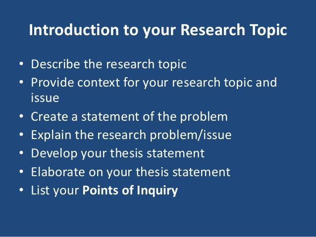 environmental research proposal topics how to use cover letter  ib extended essay politics rubric essay definition essay on marriage definition of happiness essay quote addicts apptiled com unique app finder engine