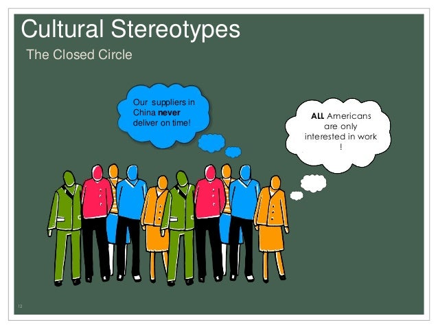 stereotypes of culture Culture desk the girls fighting stereotypes in the world of scholastic chess by jenny schweitzer august 8, 2018 .
